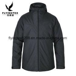 최신 인기 상품 방수 옥외 착용 겨울 재킷 남자의 의복