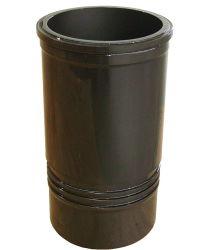 3055099 Nt855シリンダーはさみ金のエンジン部分