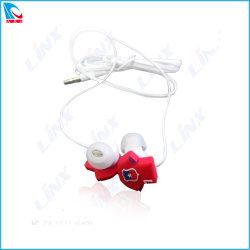 acessórios para telemóvel tampões de ouvido de silicone Substituir tamanho pequeno
