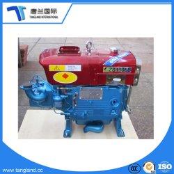 Moteur diesel pour chariots élévateurs à fourche de génie construction/roue/niveleuse chargeuse