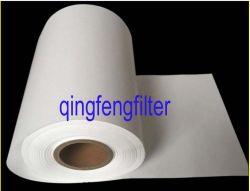 022UM 0,45 micron Nylon hydrophile/PSE/PVDF/PTFE membrane filtre pour la purification de l'eau