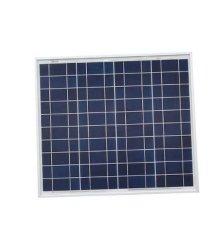 水暖房System5w10W20W30W40W50W60W70W90W110W160W200W250Wのための熱い販売12V 80Wの多太陽電池パネルの価格