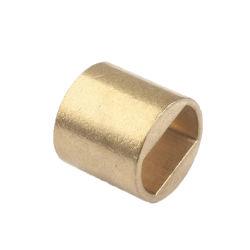 L'alta qualità della fabbrica della Cina ha personalizzato le parti sinterizzate MIM di metallurgia di polvere delle parti di metallurgia del metallo della lega