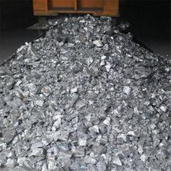 Metal crómio de alta qualidade para o Mercado Internacional