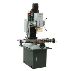 전통적인 Zay7032V/1 미니 드릴링 및 금속 밀링 기계