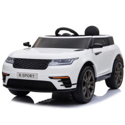 2.4G R C Toys Cars Electric Toy