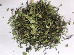 Private Label Barriga Slimming-Detox plana Té El té de menta el té verde