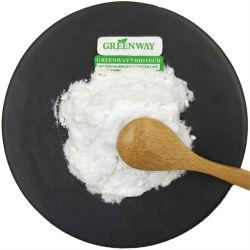 제약 성분 의약품 등급 API CAS 66-84-2 99% 벌크 분말 순수 D-글루코사민 HCl 염화물