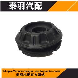 Autopeças Amortecedor do suporte de borracha para montagem em Toyota 48609-0d150