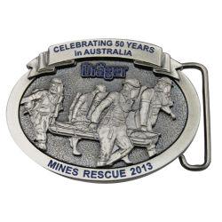 Boucles ceintures personnalisées avec crochet quincaillerie logo militaire en vrac pour enfants Pour hommes, Big Cowboy et boucle de ceinture marine