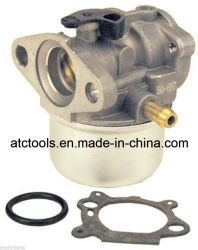Briggs Stratton 498254 799868 497347 Carb carburateur