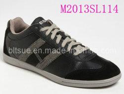 La mode des chaussures occasionnel Sneakers (M2013SL114)