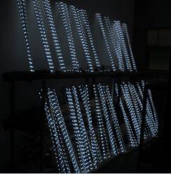 Voyant LED TUBE T5 360 Degré Angle de faisceau (L'ORM-T5-1200-5W)