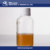 Emamectin 안식향산염 (4%EC, 5%WDG) 농업 화학제품 해충 구제