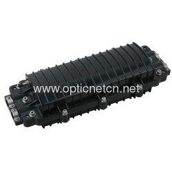 Fecho de junção de fibra óptica em linha (GPJ-07HA)