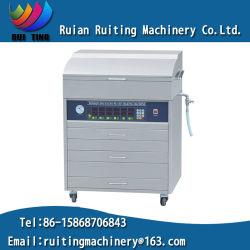 Yg-6040Aの機械を作るフレキソ印刷の印刷版メーカーPhotopolymer