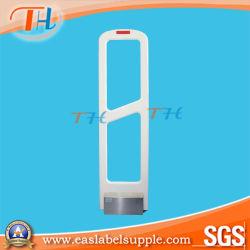 EAS Am системы охранной сигнализации для розничного магазина (TH-5012)