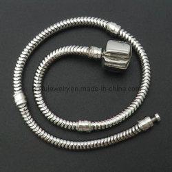 Le Service de conception OEM Serpent Bracelet Bangle