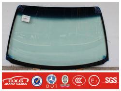 Windshiled Factory Autobiel Glass Xyg kwaliteit