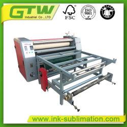 200*1200mm Rollen-Sublimation-Wärmeübertragung-Maschine