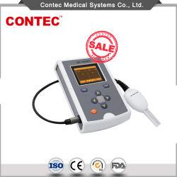 Auto Refractómetro Simulador de oxígeno en sangre autoclave esterilizador equipos de diagnóstico