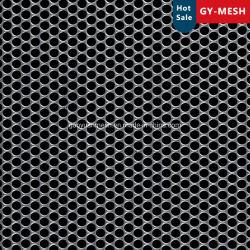 En acier inoxydable ou galvanisé maille perforée en métal /cuivre /Expanded Metal Mesh