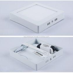 25W 85-265В день белый оптовые дешевые PS светодиодная панель освещения