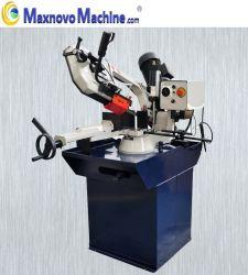 Acionamento da Engrenagem de faixa de metal sólido máquina de Serra (mm-BS280G)