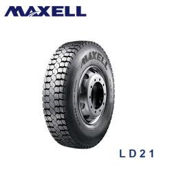 Pneus de camion 295/60R22.5, 315/60R22.5 avec la haute qualité