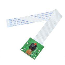 De Pixel van de Camera van de framboos Pi 5MP voor Respberry Pi 1/2/3