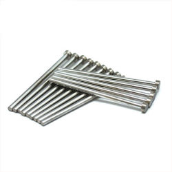 Los componentes del molde de precisión Pin Expulsor de metal