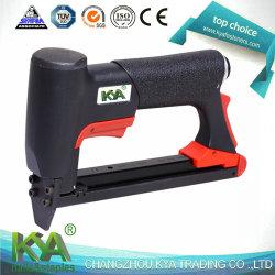(8016) Furnituringのための空気ステープラー、装飾