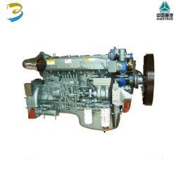 Китайский производитель Sinotruk HOWO погрузчик запасные части двигателя