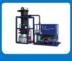 Macchina industriale ghiaccio/tubo/del fiocco di fabbricazione del creatore ghiaccio/del blocco per refrigerazione