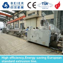 20-63мм PE двойной конвейер производственной линии, CE, UL, CSA сертификации