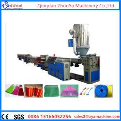 솔 비 모노필라멘트 /Plastic 모노필라멘트 기계장치를 위한 기계장치를 만드는 모노필라멘트