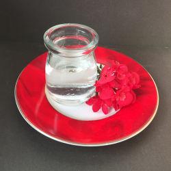 Ftalato dioctilico (DOP) 95.5% per industria di plastica e di gomma