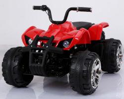 2017最も新しい子供電気ATVのクォード