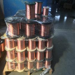 Наиболее востребованных продуктов Silver медный провод с электроприводом с покрытием из ПВХ 4 мм