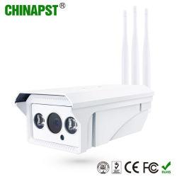 2018 Лучшие 1,3 960p домашней безопасности беспроводной сети WiFi IP камеры 4G (PST - IPC13B-4G)
