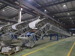 安い価格の中国のSchindlerのエスカレーターのボードのためのほとんどの信頼できる製造者