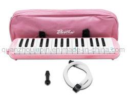 مسرحية لعبة بلاستيك OEM 32 مفاتيح ميلوديكا