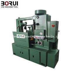 Fabrikanten y3150-3 van de Machine van het Toestel van de hoge Precisie Hobbing