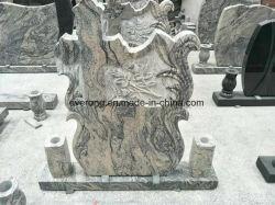 السليت الشهير فى الصين الأوروبية يوبارانا جرانيت كراسينج المقابر