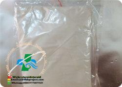 Tier-Beruhigungsmittel der Azaperone Puder-Veterinärdroge-CAS1649-18-9