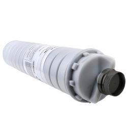 Cartouche de toner laser 5305D pour Ricoh Aficio 551/550/700/1055 Imprimante