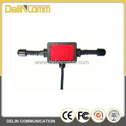 Borne d'antenne sans fil 3G Indoor GSM/3G/antenne WiFi