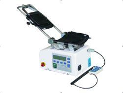 Strumento portatile di riabilitazione per i gomiti - Msl301