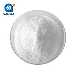 陰イオンPAM、廃水のためのポリアクリルアミドFocculant CAS 9003-05-8および不用なオイル