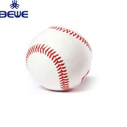 Baseball morbido del commercio all'ingrosso del sughero Bsb-102